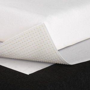 Beter Bed Beschermingspakket Boxspring voor Matras - Molton en Anti-Slip Matrasonderlegger - 70/80x210/220x30 cm