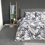 Sleeptime Elegance Agatha Lits-jumeaux (240 x 220 cm + 2 kussenslopen)