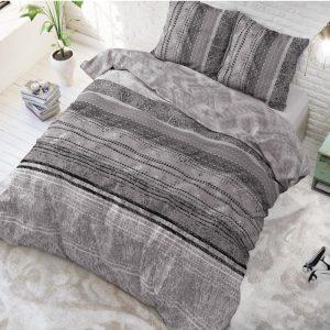 Sleeptime Elegance Melila Lits-jumeaux (240 x 220 cm + 2 kussenslopen) Dekbedovertrek