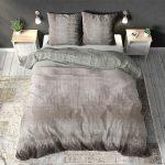 Sleeptime Elegance Oscar Lits-jumeaux (240 x 220 cm + 2 kussenslopen)