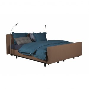 auping boxspring 180x200 Original / Dominica