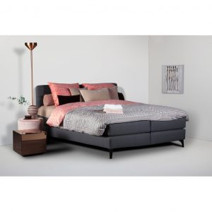 velda boxspring 180x210 Focus Duo 3C