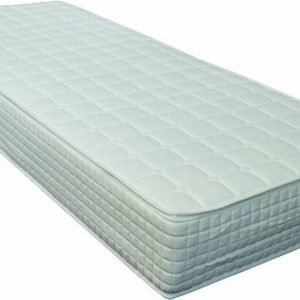 Apollo matras - Pocketveer - 25 CM - 80x200
