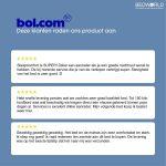 Bedworld Boxspring met Opbergruimte 160x200 cm - Bed met Opbergruimte - Met Matras - Taupe - Luxor
