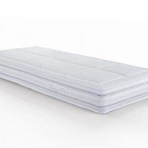 Bonnell matras Smart Deluxe 80 x 200