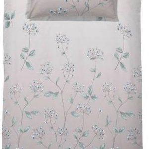 Cinderella Devon - Dekbedovertrek - 140 x 200/220 - Eenpersoons - Lilac Ash
