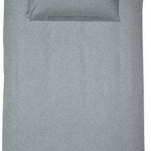 Damai Chromite - Dekbedovertrek - 140 x 200/220 - Eenpersoons - Eggshell Blue