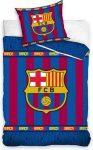 FC Barcelona stripe dekbed 140 x 200