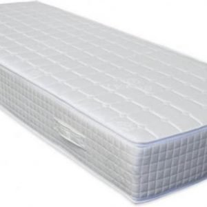 Falcon Royal matras pocket HR80 softtech -23 cm 80x200