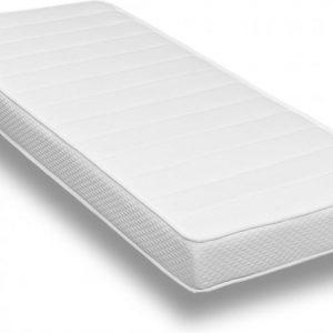 Latex matras HR65 - 90x200 x 18 cm - Medium
