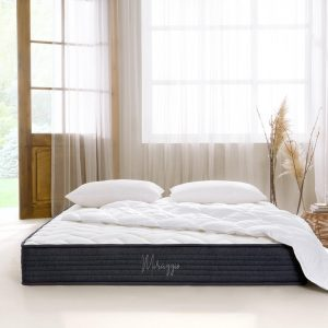 Matras Miraggio Mirage 80x200 cm pocketveer