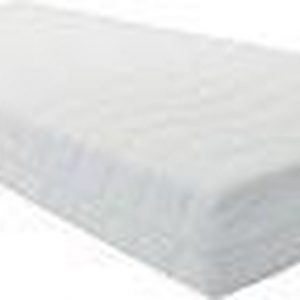 Nature matras latex/koudschuim (22cm) 80x200
