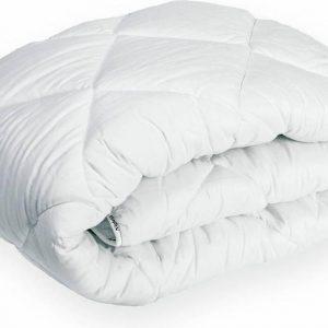 Ambianzz Bedding Concept Dekbed - All Year Enkel - Lits-jumeaux - 240x220 cm
