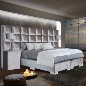 BIG Mondriaan ROYAAL 120x200 cm