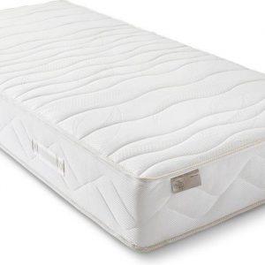 Beter Bed Select pocketveermatras Gold Pocket Deluxe Gel - 90 x 200 cm