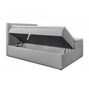 Boxspring Storage