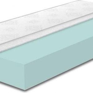Dream tiener matras koudschuim 90x200 18cm dik