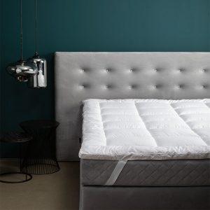 Fresh & Co Oplegmatras Comfort 140 x 200