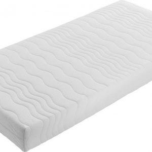 Koudschuim Matras - 90x200 cm -18 cm matrasdikte - Medium ligcomfort - Ergoline