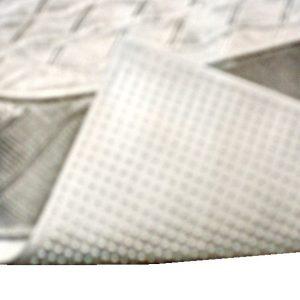 Matrasbeschermer Opti-Nop