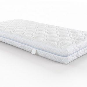 Pocketvering matras Nova 140 x 200