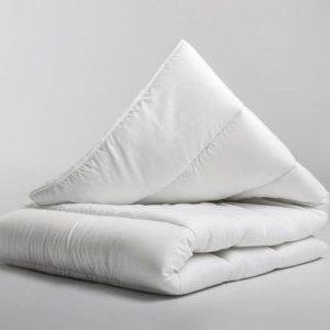 Sleeptime Royal - Dekbed - Enkel - Synthetisch - Eenpersoons - 140x200 cm