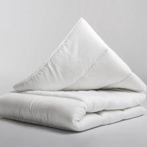 Sleeptime Royal - Dekbed - Enkel - Synthetisch - Tweepersoons - 200x200 cm
