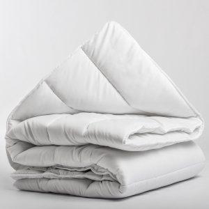 Sleeptime Royal - Dekbed - Vierseizoenen - Synthetisch - Lits-jumeaux - 240 x 200 cm