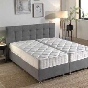 Sleeptime pocketvering matras luxury comfort - 90 x 200