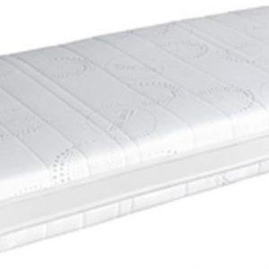 Anno 1588 - BB Cooltouch Hybrid foam matras - 7 luxe zones - HR 35 Hybride schuim - 80x200 cm