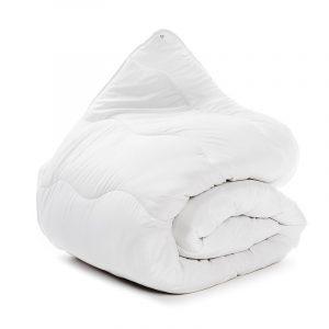 Dekbed Discounter Dekbed - Micro Comfort - 4 Seizoenen 140 x 200