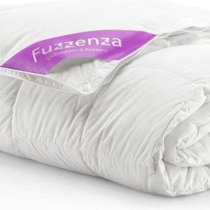 Fuzzenza Monarch 60% dons dekbed 240x200 cm