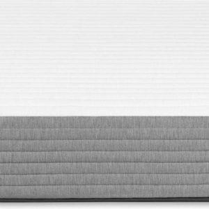 Kave Home - Matras Juno 160 x 200 cm