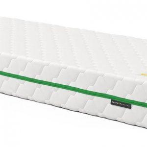 Koudschuim Matras tot 150 kg 160 x 200 cm - HR+ Technologie - Multi Pocketvering