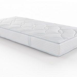 Pocketvering matras Etoille 160 x 200
