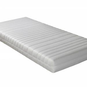 Pocketvering matras Laurent Supreme 160 x 200