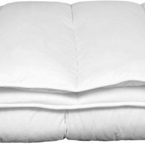 Polydaun Micro soft - dekbed - 240x220 cm