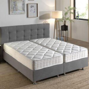 Sleeptime Luxury Comfort Matras 90 x 200