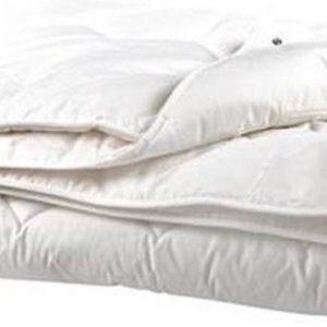 Snoozing Rhodos - Dekbed - Lits-jumeaux - 240x200 cm - Wit