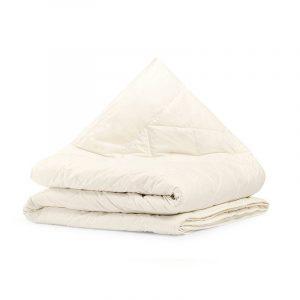 Sleeptime Elegance Dekbed - Cotton Wool Touch - 4-Seizoenen 240 x 200