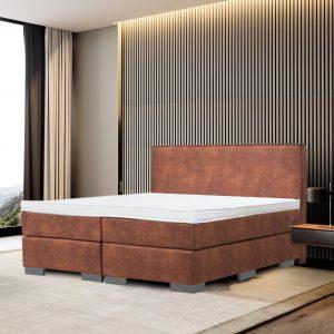 Boxspring Luxury Loft versie 2