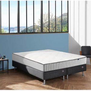 JUST DREAM matras 160 x 200 cm