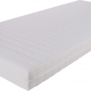 Polyether Comfortschuim Matras - SG 30 - Soft 13cm - 80x200