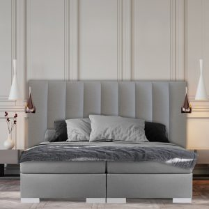Boxspring Luxury Castello