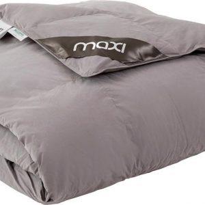Maxi Dekbed Maxi - 240 x 220 cm