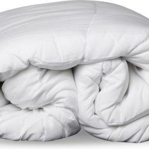 Quality Sleep all year dekbed - Eenpersoone - 140 x 200 cm