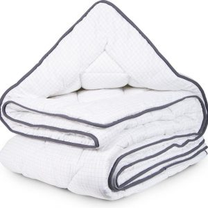 Sleeptech Luxe Anti Stress Dekbed 240x220 100% veilig