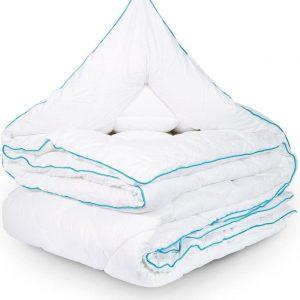 Sleeptech Luxe Medische Dons dekbed 240x220 100% veilig